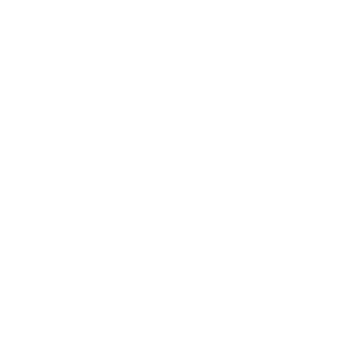 hprc-up-out-revised-white